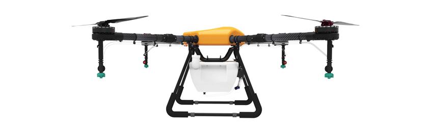飛助DXの2019年モデル