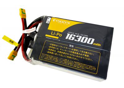 10L農業用 リポバッテリー